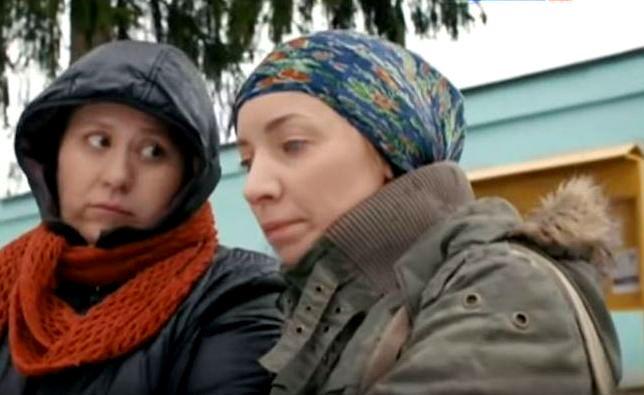 """""""Жемчуга"""" (2016)"""