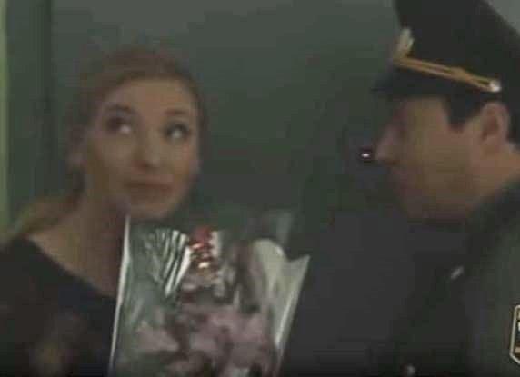 """""""Солдаты-1"""" (2004)"""
