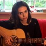 Екатерина Яшникова: биография, личная жизнь, песни