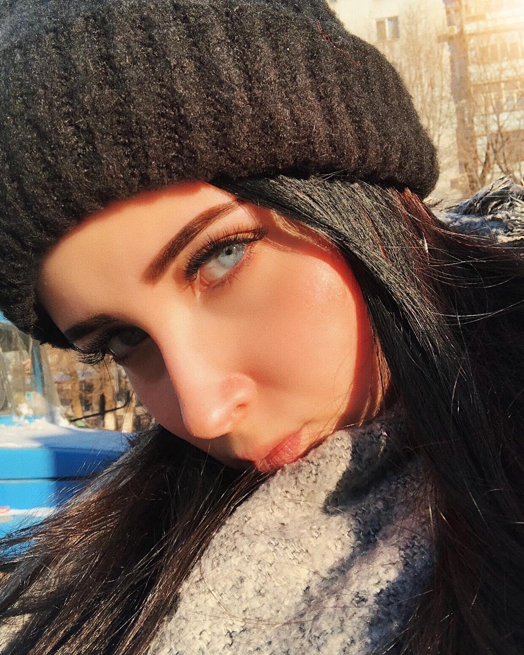 Певица Лэйна (Гузель Кадырова): биография, личная жизнь, семья, песни