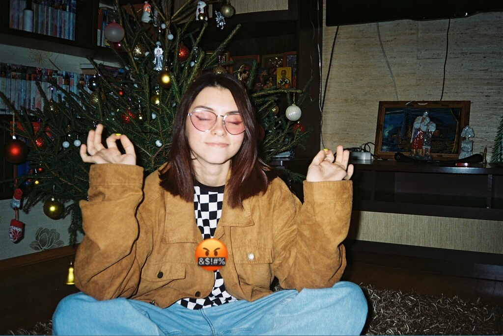 Певица Дора (Дарья Шиханова): биография, личная жизнь, песни
