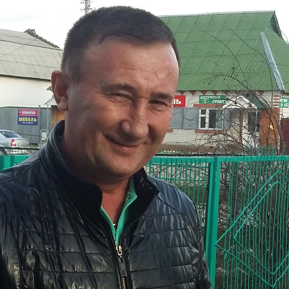 Татарский певец Ринат Рахматуллин, его биография и личная жизнь.