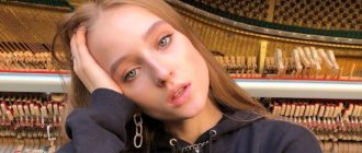 Tokmurall (Мария Давитая): биография певицы