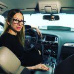 Елена Лисовская (Лиса Рулит): биография, личная жизнь, муж, дети