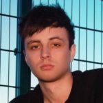 МЭВЛ (Владислав Самохвалов) биография, личная жизнь, семья