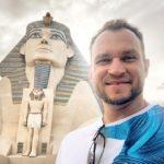 Максим Темченко: биография, личная жизнь, жена