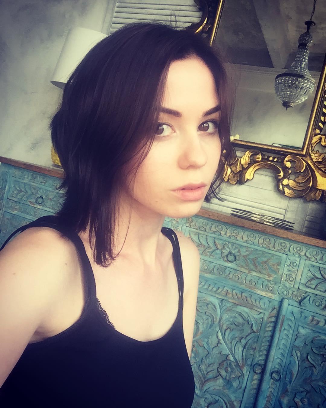 Мари Говори (Мария Чистякова): биография, личная жизнь, муж