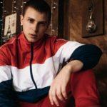 3-ий Январь (Алексей Земляникин): биография, личная жизнь, песни