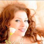 Likita (Лика Липская): биография, личная жизнь, песни