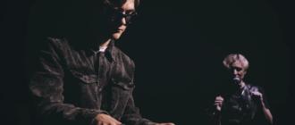 Группа «Лауд»: биография, состав, песни