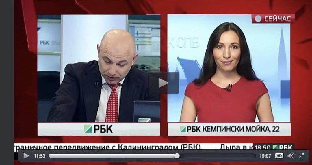Биржевой обозреватель, инвестор, автор ютуб проекта «InvestFuture» Кира Юхтенко, ее биография и личная жизнь.
