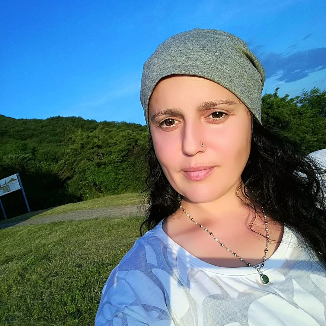 Анжелика Николаева: биография, личная жизнь, муж