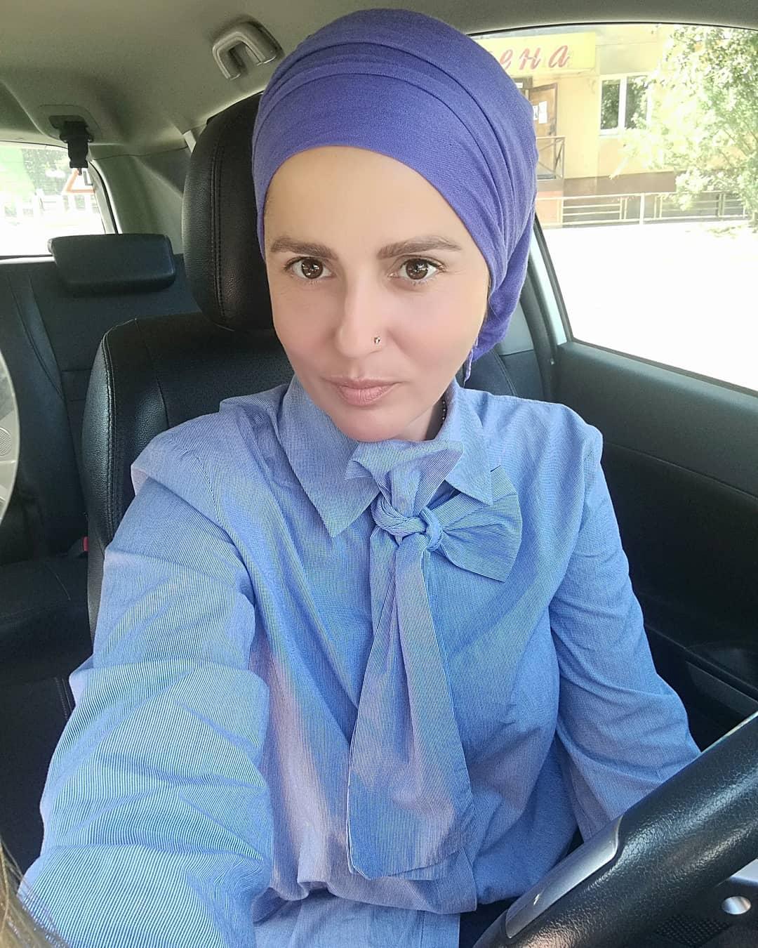 Блогер и специалист по детской и семейной психологии Анжелика Николаева, ее биография и личная жизнь.