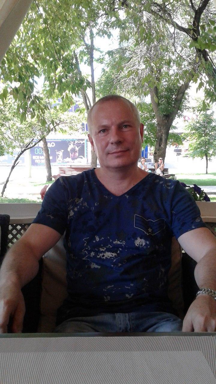 Юрий Абарин: биография, личная жизнь, семья