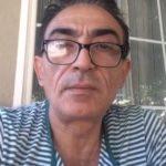 Аркадий Мелконян: биография политолога