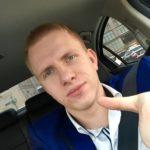 Дмитрий Машков: биография и личная жизнь автоблогера