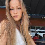 Соня Солдатова: биография и личная жизнь фитнес блогера