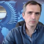 Юрий Подоляка: биография, личная жизнь, деятельность