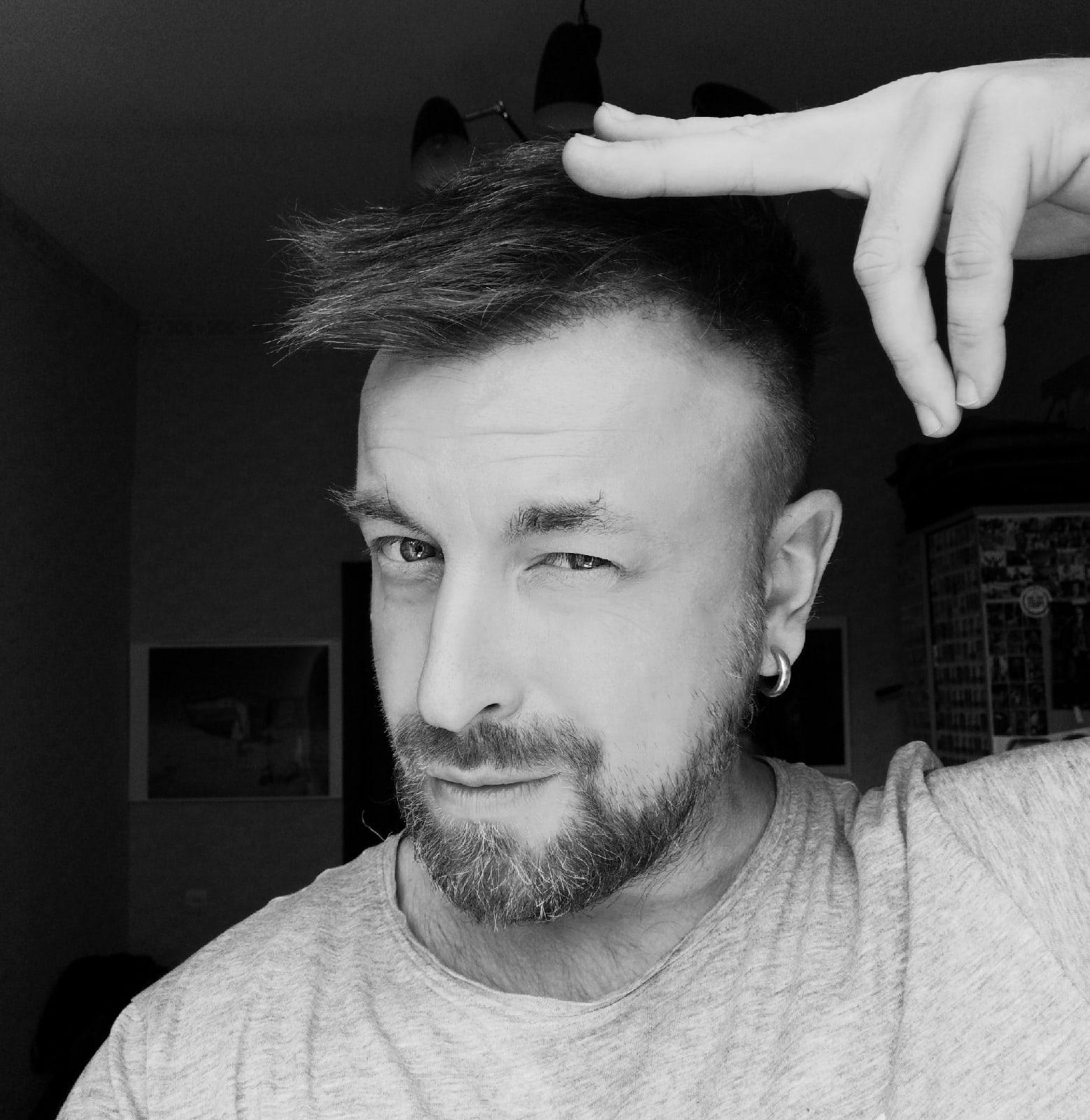 Петр Ловыгин (блогер «Петенька Планетка»): биография, личная жизнь, деятельность