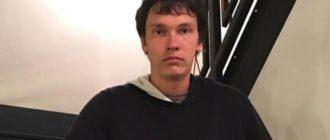 Сергей Калужин: биография блогера и автора YouTube канала «Я АМЕРИКАнец»