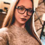 Эва Борисова: биография, факты из жизни