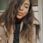 Алиша Коне (Alisha Kone): биография блогерши из TikTok
