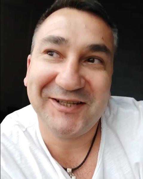 Гарик Угарик (Игорь Станцой): биография блогера из TikTok