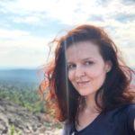 Кира Ярмыш: биография, личная жизнь, деятельность
