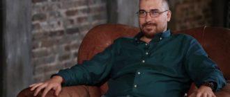 Макс Майоров: биография YouTube блогера