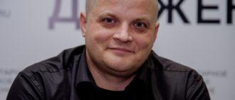 Руслан Дягилев: биография YouTube блогера и автора канала «REALIST»