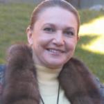 Таня Карацуба Сеид-Бурхан: биография, деятельность
