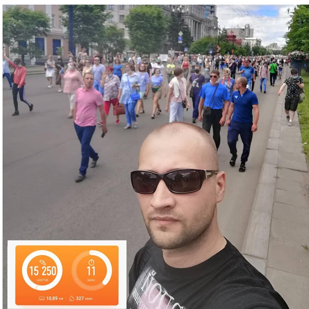 Александр Каян: биография автора YouTube канала «Злой дальневосточник»