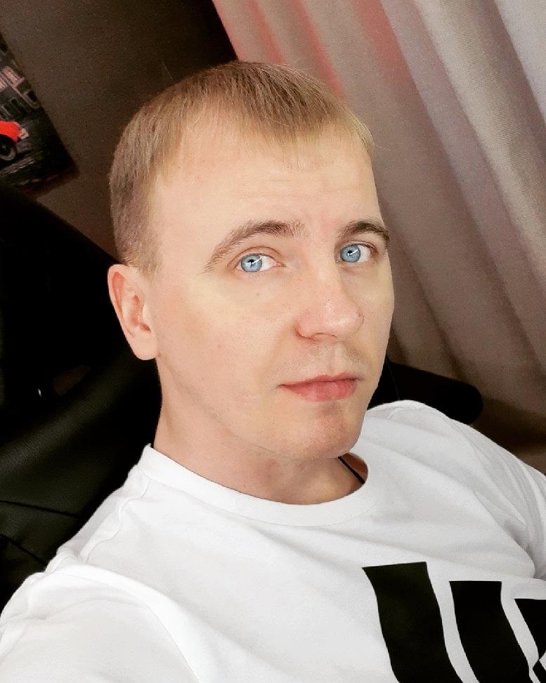 Виталий Реутов: биография блогера и автора youtube-канала «Кто по жизни»