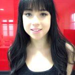 Таисия Шанти (Taissia Shanti): биография актрисы