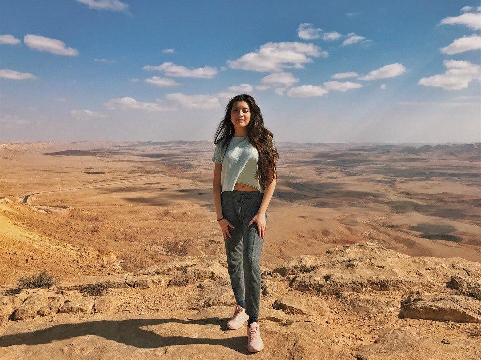Анет Сай: полная биография певицы