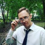 Павел Иванов: биография автора youtube-каналов «Аудио статьи», «Учительская»